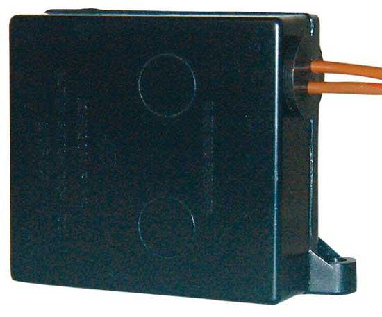 Johnson Ultima Bilge/Shower Pump Switch - bluemarinestore.com