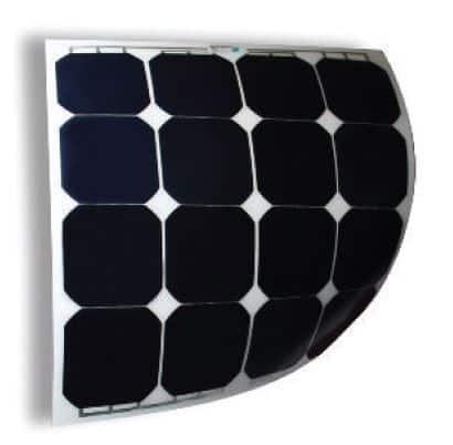 Solbian Sun Power SP-50Q
