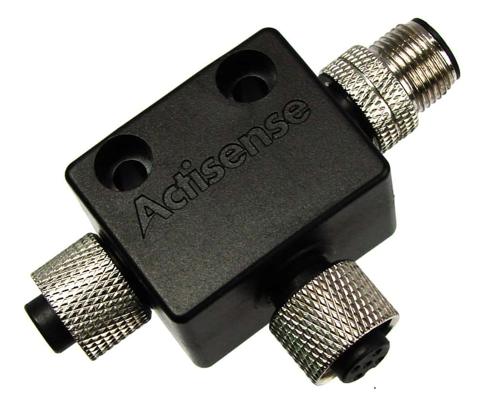 Actisense A2K-T-MFF Conector T NMEA 2000