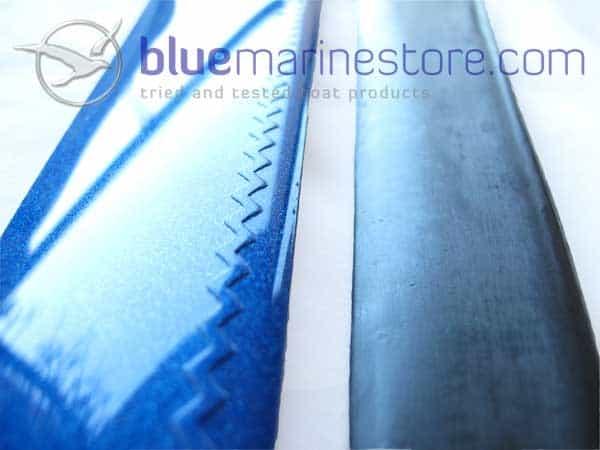 Silent Power Blades spbΩ  ( Aspas Silenciosas ) - bluemarinestore.com