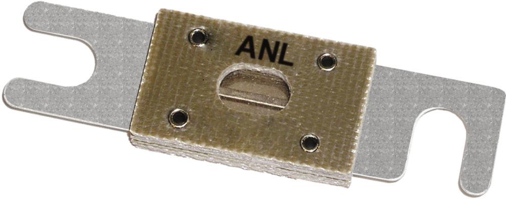 Fusible tipo ANL Blue Sea Systems - bluemarinestore.com