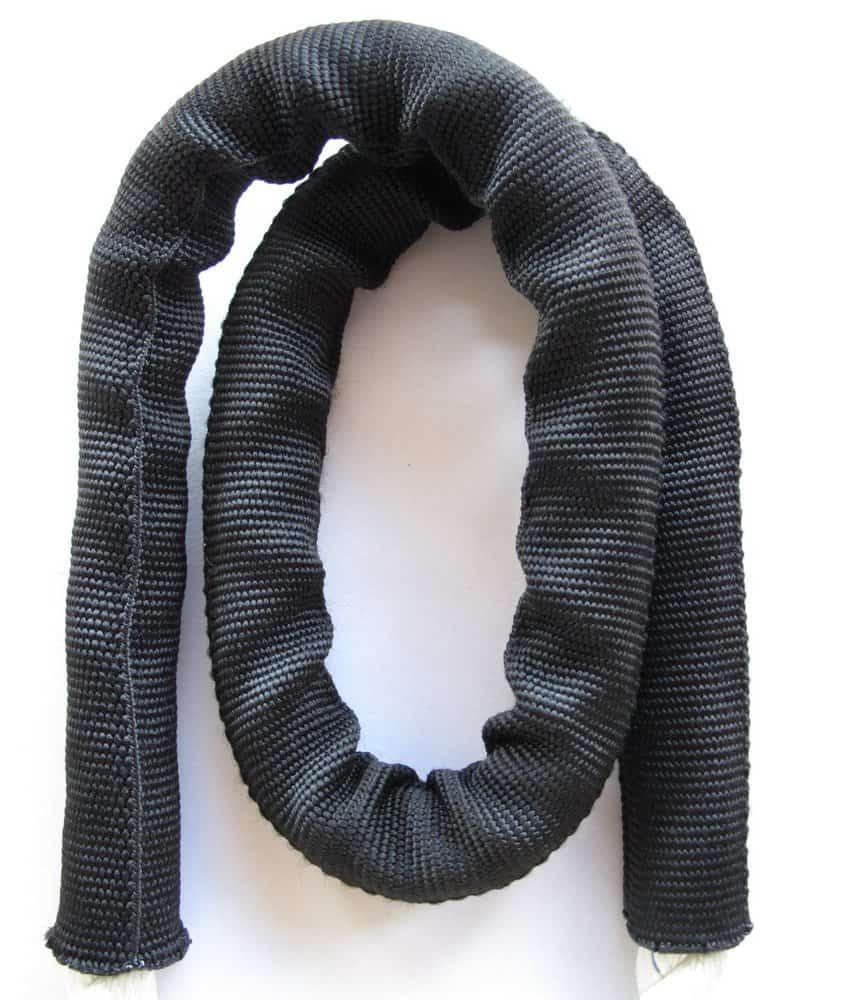 Chafe-Pro Heavy Duty Nylon Sleeve