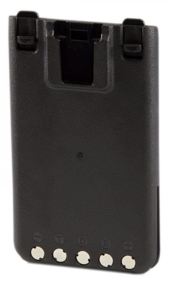 Icom BP-290 Li-ion Battery - bluemarinestore.com