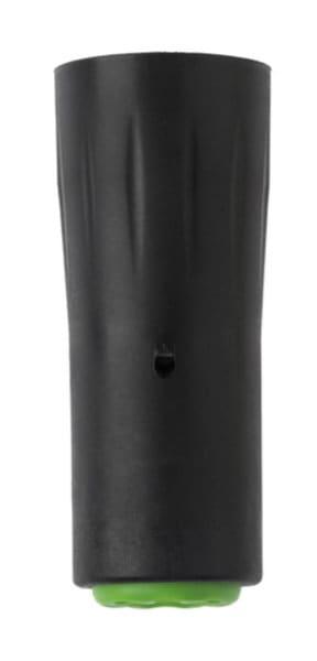 Cabeza de disparo Pro Sensor para todos los chalecos salvavidas con sistema Pro Sensor.
