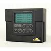 Sunware Fox 260 & 360 Solar Regulators - bluemarinestore.com
