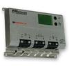 WMarine10 MPPT Solar Regulator with Buck Boost - bluemarinestore.com