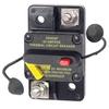Blue Sea Systems 285-Series Suface Mount Circuit Breaker - bluemarinestore.com