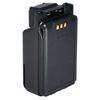Icom BP-291 Battery Pack - bluemarinestore.com