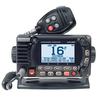Standard Horizon Explorer GX1800GPS/E Fixed VHF - bluemarinestore.com