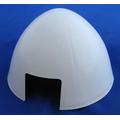 Air-X Replacement Nose Cone - bluemarinestore.com