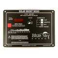 Blue Sky Energy Solar Boost 3000i MPPT Regulator