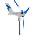 SilentWind Pro 420w Marine Wind Generator