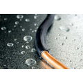 Adhesive Lined DWA 3:1 Heatshrink Tubing - bluemarinestore.com