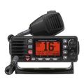 Standard Horizon Eclipse GX-1300E VHF DSC