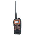 Standard Horizon HX210E VHF / FM Portátil Flotante IPX7