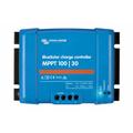 Victron Energy Blue Solar MPPT 70/15 Solar Regulator