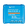 Victron Energy Orion Isolated DC - DC Converter