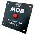 Digital Yacht GPS160 MOB Switch Panel - bluemarinestore.com
