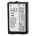 Icom BP-296 Replacement Battery for the IC-M37E - bluemarinestore.com