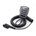 Icom HM-236 Waterproof Microphone-Speaker for the IC-M85E - bluemarinestore.com