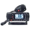 Standard Horizon Eclipse GX1400GPS/E VHF GPS DSC - bluemarinestore.com