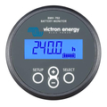 Victron Energy BMV-702 Battery Monitor - bluemarinestore.com