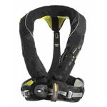 Spinlock Deckvest 5D 170N Pro Sensor Lifejacket