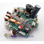 Air-X Wind Generator Circuit Replacement Kit - bluemarinestore.com