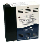 Blue Sky Energy Solar Boost 3024iL Regulador MPPT