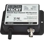 Digital Yacht AIS100 Dual Channel AIS Receiver