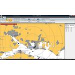 Digital Yacht Smartertrack Lite AIS Viewing Software