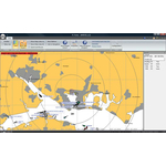 Digital Yacht Smartertrack Lite AIS Viewing Software