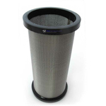 Facet Dura-Lift Replacement Stainless Steel 80 Micron Filter