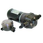 Flojet 4135 Series Washdown & Pressure Pump