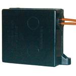 Johnson Ultima Bilge/Shower Pump Switch