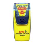 McMurdo FastFind 220 GPS PLB