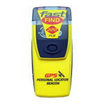 Radiobaliza Personal McMurdo FastFind 220 GPS PLB