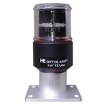 Optolamp NAV XXI LED Navigation Light