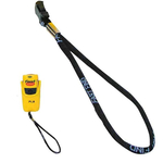 Wrist Strap for the McMurdo Fastfind PLB - bluemarinestore.com