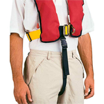 Plastimo Life-jacket Crotch Strap