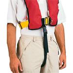 Plastimo Life-jacket Crotch Strap - bluemarinestore.com