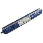 Sikaflex 298 600ml - bluemarinestore.com