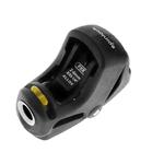 Spinlock PXR Mini Cam Cleat