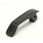 Spinlock XTS & XCS Power Clutch Handle