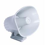 Standard Horizon 240SW Marine Horn/Loudspeaker - bluemarinestore.com