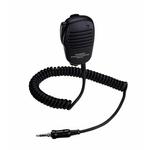 Standard Horizon MH-57A4B Mini Speaker Microphone - bluemarinestore.com