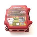 Sterling Power Pro Protect - Protector de Alternador
