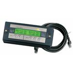 Panel de Control Remoto Sunware Fox MD1