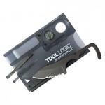Tool Logic Survival Card SVC1 - bluemarinestore.com