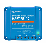 Victron Energy BlueSolar MPPT 75 Series Solar Regulators